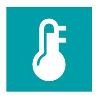 Emisión de Calor