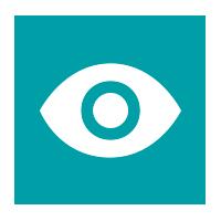 Biometría por Patrones Oculares