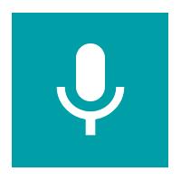 Control Biométrico por Verificación de Voz