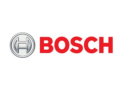 Cámaras de Seguirdad Bosch