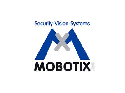 Cámaras de Seguirdad Mobotix